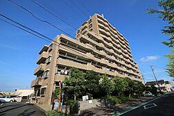 ライオンズマンション浜松葵町