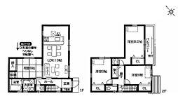 堺市堺区新在家町西3丁