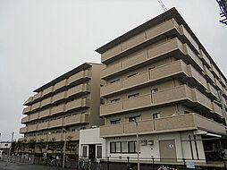 ローレルコート橿原 中古マンション