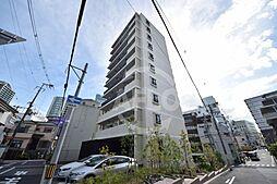 天王寺駅 7.5万円