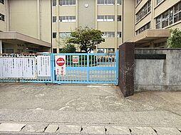 古ヶ崎小学校9...