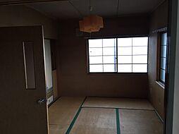 2階東側和室(...