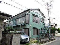 原市駅 3.2万円