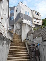 神奈川県横浜市鶴見区岸谷3丁目
