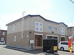 栄町駅 4.3万円
