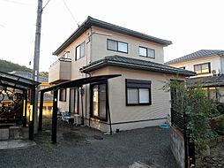 京都府舞鶴市田中町26-12