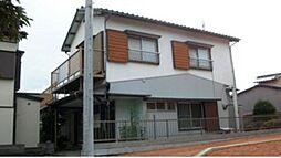 静岡県富士市神谷