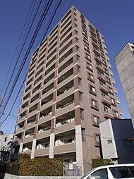 日神パレステージ熊谷鎌倉町