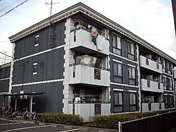 グリーンヒル桜ヶ丘 B[205号室]の外観