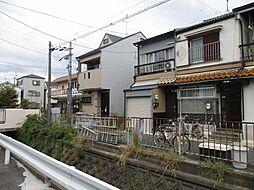 浜寺船尾郵便局...