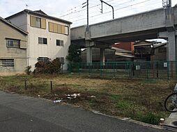 大阪市平野区加美正覚寺3丁目