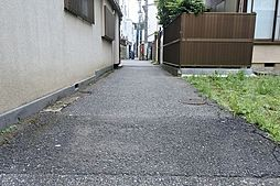 東京都豊島区西巣鴨3丁目