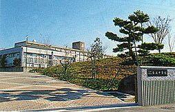 長坂中学校 徒...