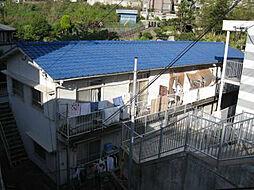 新中川町駅 5.2万円
