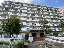 金沢シーサイドタウン並木2丁目第一住宅1‐3号棟