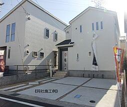 滋賀県草津市木川町