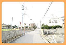 沖縄県うるま市字田場