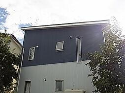 長野県上田市中之条