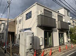 Casa K Matsushima