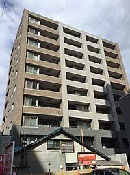 札幌市中央区南十五条西6丁目