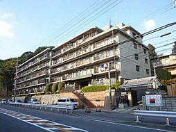 桃山南口駅 0.7万円