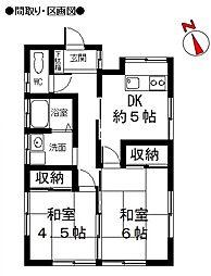 埼玉県加須市栄3496-6