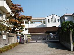 緑ヶ丘中学校