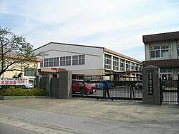 旭町中学校
