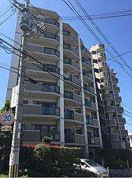 レックスマンション田辺