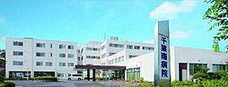 千葉南病院1....