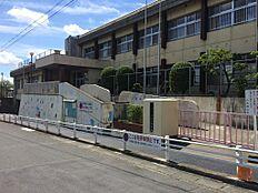 西田中郵便局まで約720m