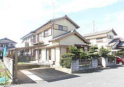 三重県松阪市駅部田町709-4
