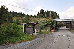 近隣バス停