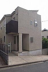 神奈川県横浜市戸塚区汲沢1丁目18-4