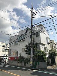 [一戸建] 東京都世田谷区船橋6丁目 の賃貸【/】の外観
