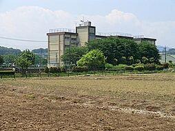 横川中学校 約...