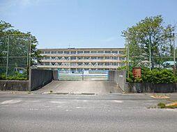 西浦南小学校(...