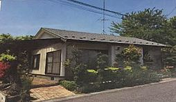福島県白河市白坂愛宕山