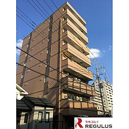 Pear  Residence  Minato[101号室]の外観