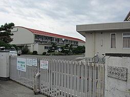 丹陽中学校