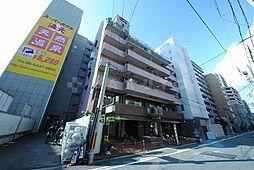 阿波座駅 2.9万円