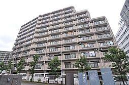 アール・ケープラザ横浜II