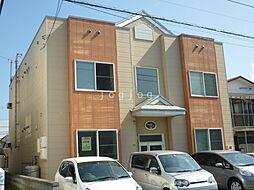 苫小牧駅 4.5万円