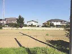 No.2区画