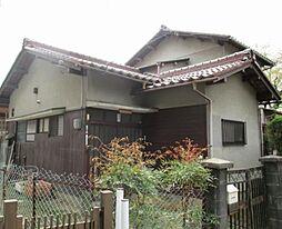 滋賀県栗東市高野