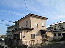 神奈川県小田原市久野2461-1