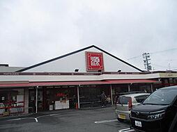 松源北条店約8...