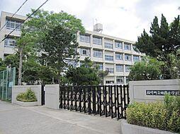 田原小学校