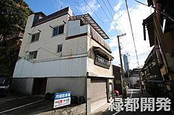 下関駅 2.0万円