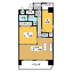 尾張一宮駅 10.5万円